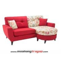 Ghế Sofa góc phòng khách G007
