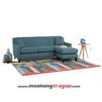 Ghế Sofa góc phòng khách G009