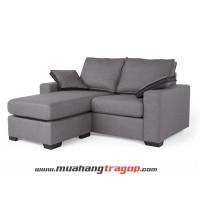 Ghế Sofa góc phòng khách G018