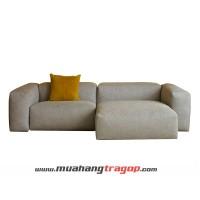 Ghế Sofa góc phòng khách G078