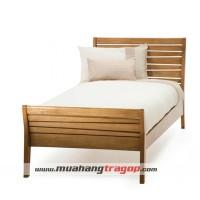 Giường G015