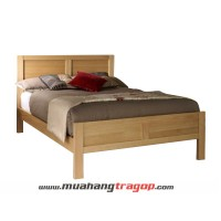 Giường K013