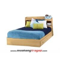 Giường K018