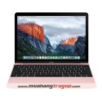 MacBook Retina 2016 MMGM2 (ROSE GOLD)