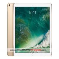 Máy tính bảng iPad Pro 12.9'' WI-FI 256GB (2017)