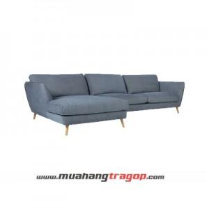 Ghế Sofa góc phòng khách G016