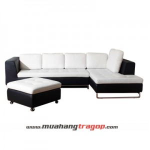 Ghế Sofa góc phòng khách G022