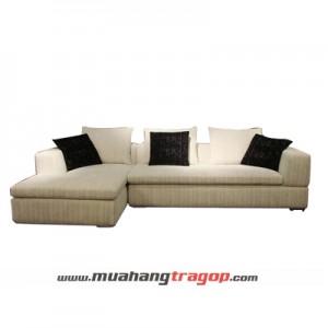 Ghế Sofa góc phòng khách G025