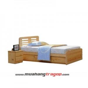 Giường K025