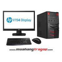 PC Lắp Ráp GIGA H310M-DS2
