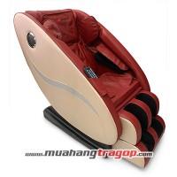 Ghế Massage LifeSport LS-350