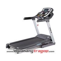 Máy chạy bộ BH Fitness RC04-G6172