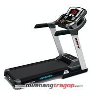 Máy chạy bộ BH Fitness RC09-G6180