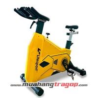 Xe đạp tập LifeSport LS-5911