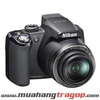 Máy ảnh NIKON COOLPIX  P90
