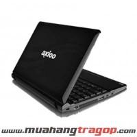 Laptop Axioo PJM AX 615
