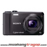 Máy chụp hình KTS Sony DSC-HX7V/B