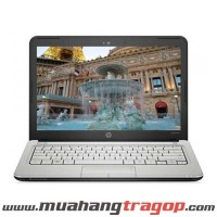 Laptop HP Pavilion dm1-3016AU LQ862PA