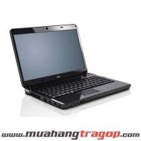 Laptop Fujitsu LH531 (B)