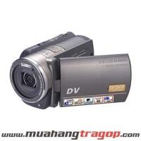 Máy quay KingCom DDV-V100 (NEW)