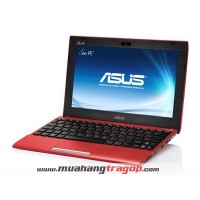 Laptop Asus EeePc 1025C