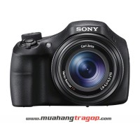 Máy ảnh Sony DSC–HX300