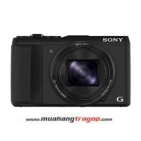 Máy ảnh Sony DSC–HX50V