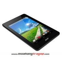 Máy tính bảng Acer B1-730 ( Vespa ) - NT.L4KSC.001 Black
