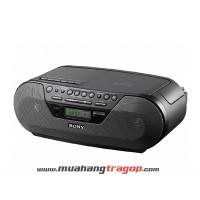 Máy Cassette Sony CFD-S07CP
