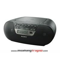 Máy Cassette Sony ZS-PS30CP