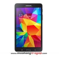 """Samsung Galaxy Tab 4 7"""" T231 (Black- White)"""