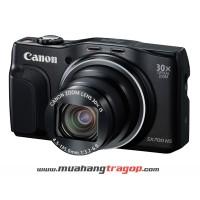Máy ảnh Canon Powershot SX700 HS