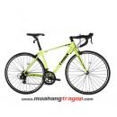 Xe đạp thể thao đua TRINX FLASH 14SPEED R600