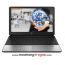 Laptop (NB) HP 350 G2 i5-5200U (N2N04PA)