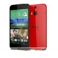 Điện Thoại HTC Butterfly 2