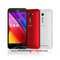 Điện thoại Asus Zenfone 2 ( ZE 500CL) 1,6GHZ/2GB/16GB