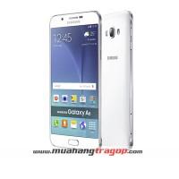 Điện Thoại Samsung Galaxy A8 – ( A800)