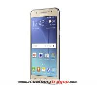 Điện Thoại Samsung Galaxy J5 – ( J500)