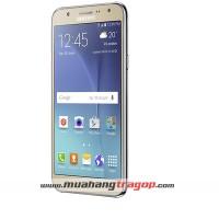 Điện Thoại Samsung Galaxy J7 – ( J700)
