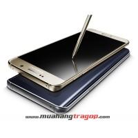 Điện thoại Samsung Galaxy Note 5