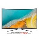TIVI MÀN HÌNH CONG SAMSUNG UA40K6300 AKXXV 40 INCH (SMART TV)