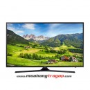 TIVI LED SAMSUNG UA43KU6000 KXXV 43 INCH (SMART TV - 4K)