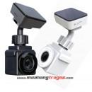 Camera Hành Trình Bộ VietMap xplore C1+