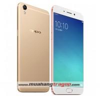 Điện thoại di động Oppo F1s (A1601)