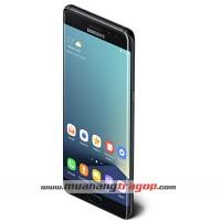 Điện thoại di động Samsung galaxy Note 7(N930)