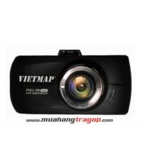 Camera Hành Trình Bộ VietMap K12 (Camera Trước Và Sau )
