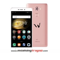 Điện Thoại Hàn Quốc W_mobile S1