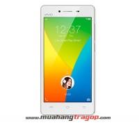 Điện thoại VIVO Y51