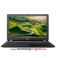 Laptop (NB) ACER AS ES1-331-C6PQ CDC N3060 (NX.MZUSV.001)