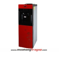 Máy làm nóng lạnh nước uống FujiE WD1500C